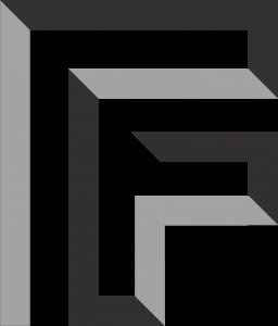Fuel Properties Logo
